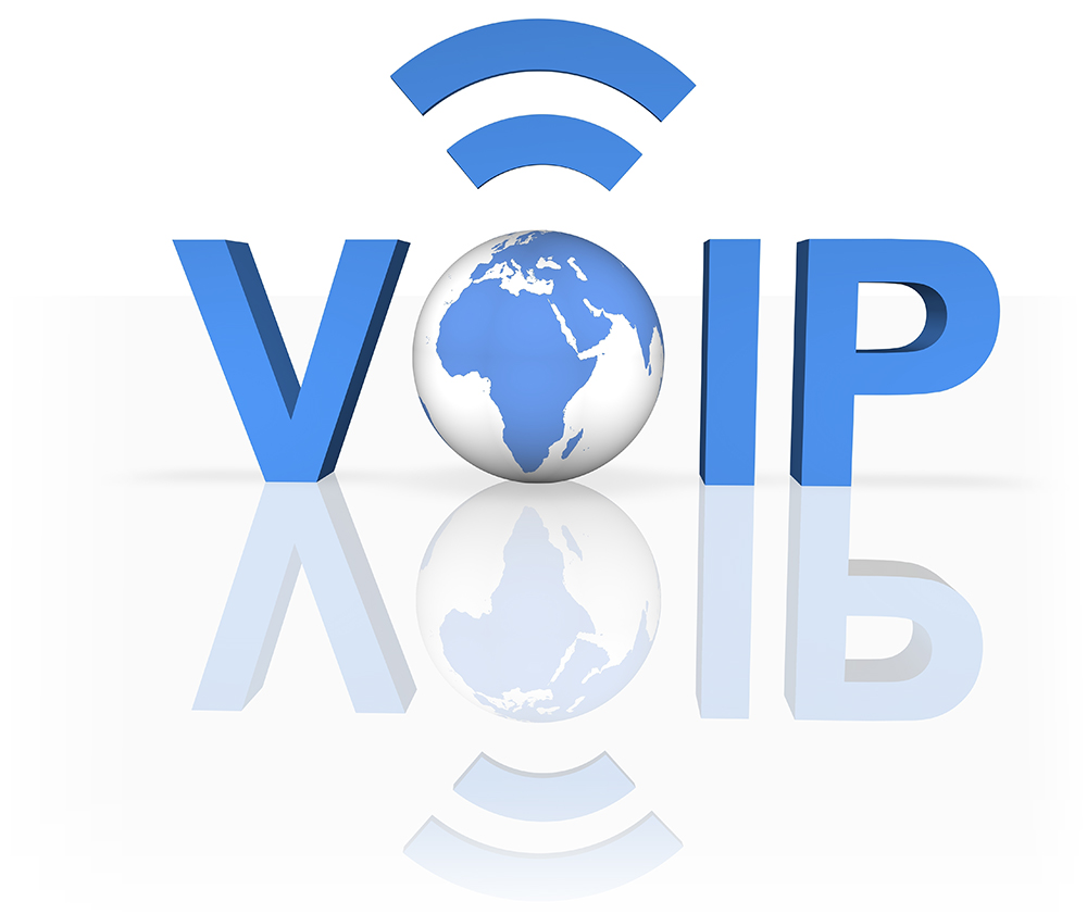 voip-small-business
