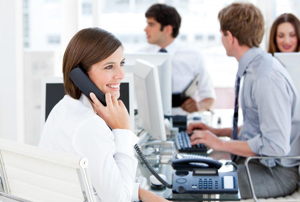 telefonos ip empresa