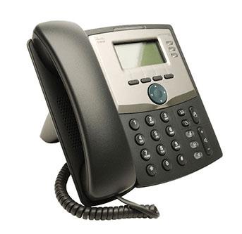 telefono-2