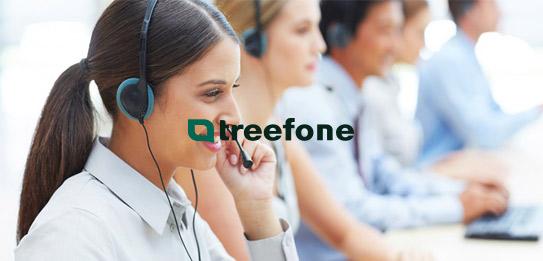 Treefone